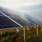 Les optimisations possibles pour réduire sa consommation énergétique