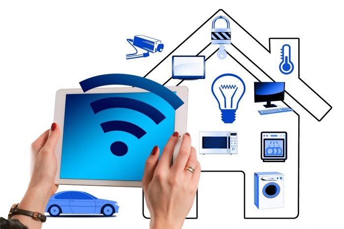 Visu Les Optimisations Possibles Pour Reduire Sa Consommation Energetique