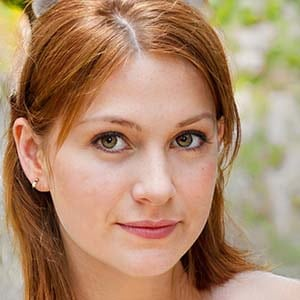 Clementine Ifets