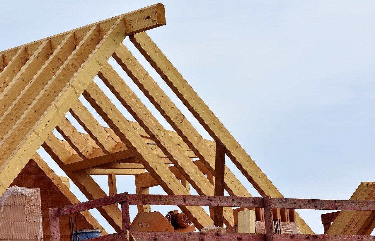 Construction de maison : étude thermique