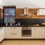 Comment implanter une cuisine en U ?