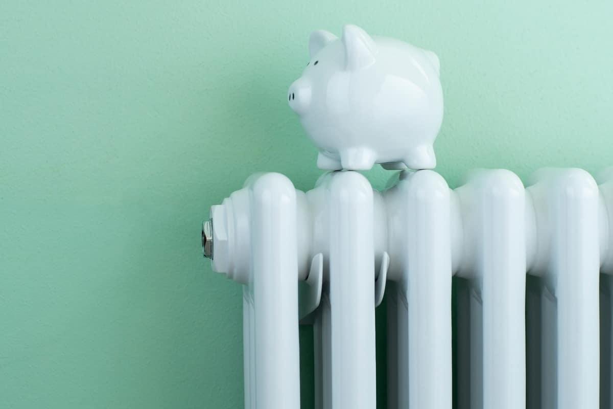 aide de l'Etat pour la prime énergetique