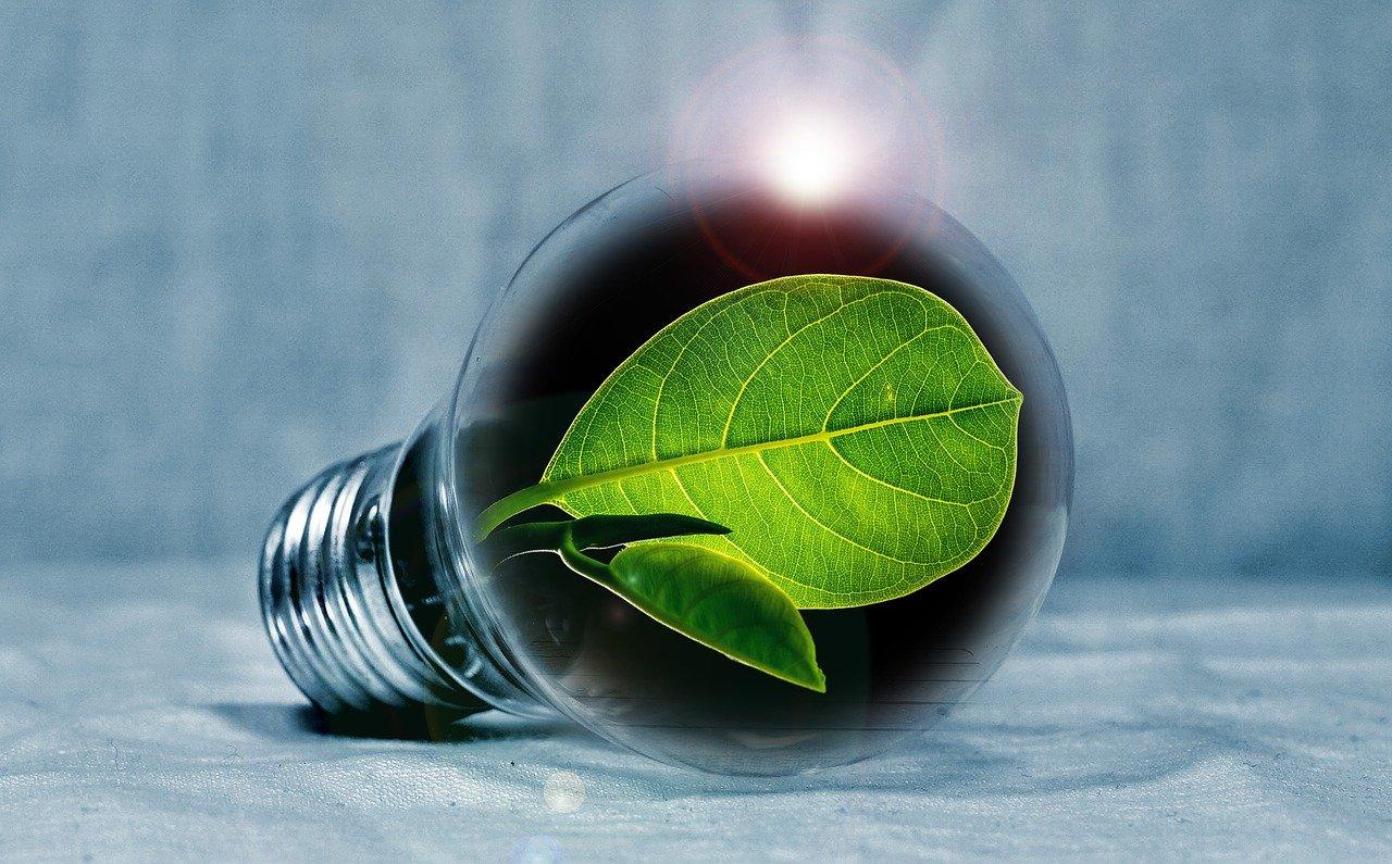 Économie d'énergie et réglementation thermique