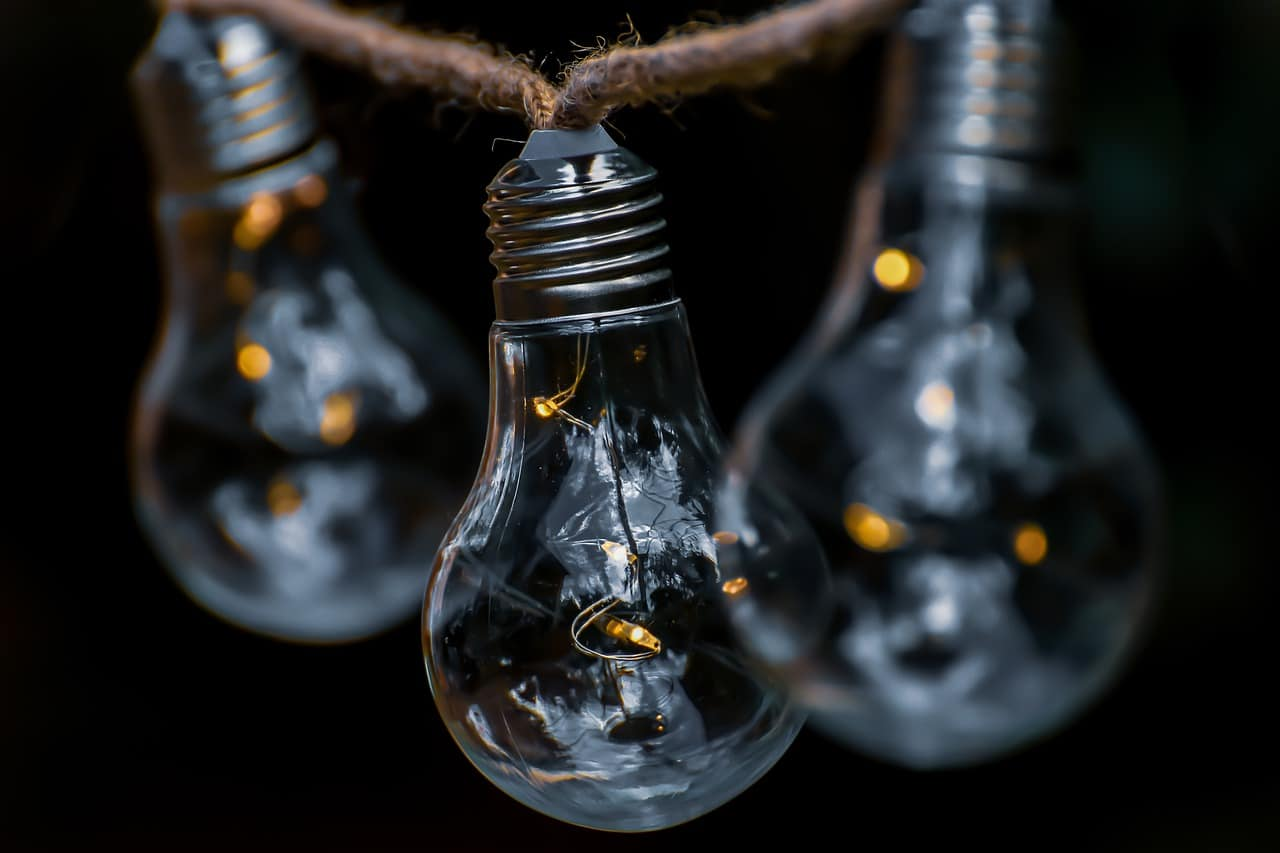 Énergies écologiques
