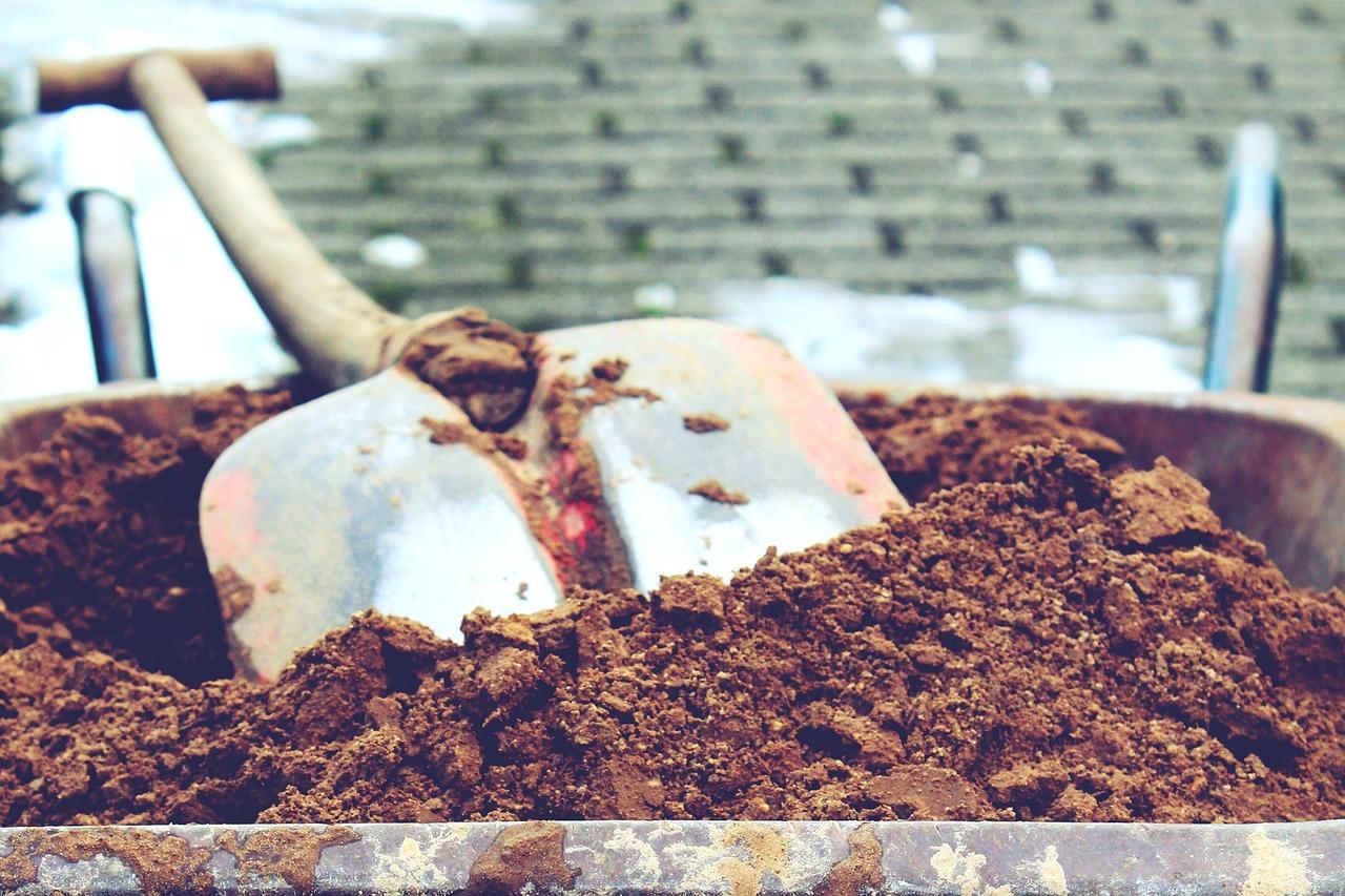 Travaux de construction: les obligations relatives à la RT 2012