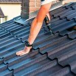L'importance d'une bonne toiture