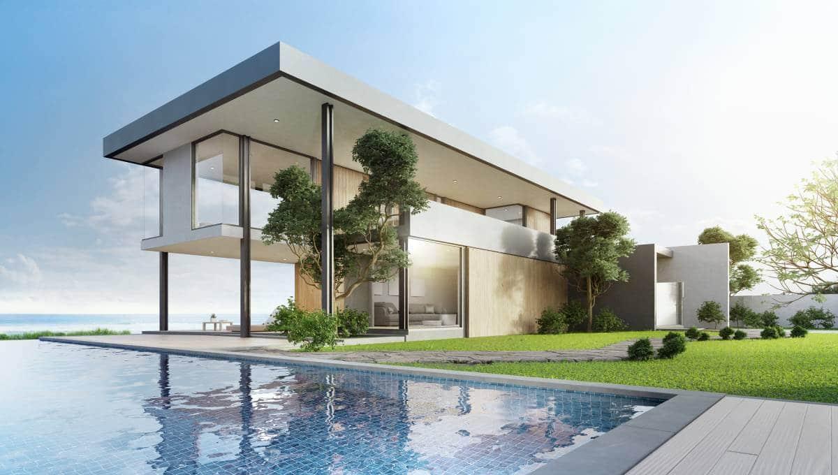 maison d architecte de luxe qui peut renover.jpg