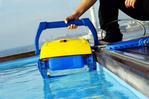 hydraulique electrique piscine robot.jpg