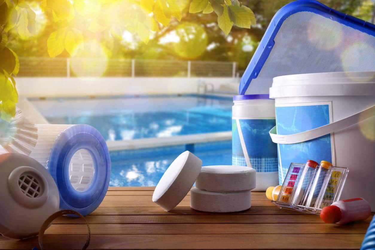 image nettoyeur pression nettoyer piscine haute.jpg