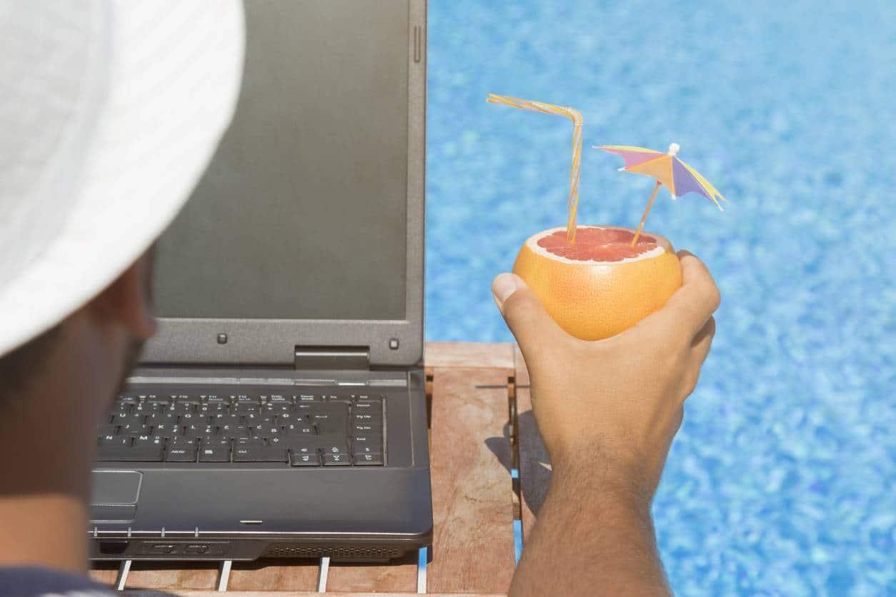 picture comment utiliser un programmateur de piscine.jpg