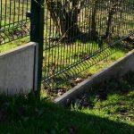 Grand terrain : comment le sécuriser efficacement ?