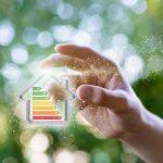 Énergie : comment réduire intelligemment sa consommation ?