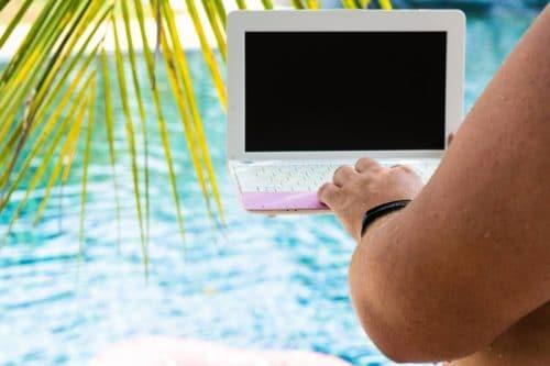 programmateur utiliser piscine.jpg
