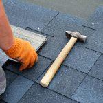 Rénovation de la toiture : conseils