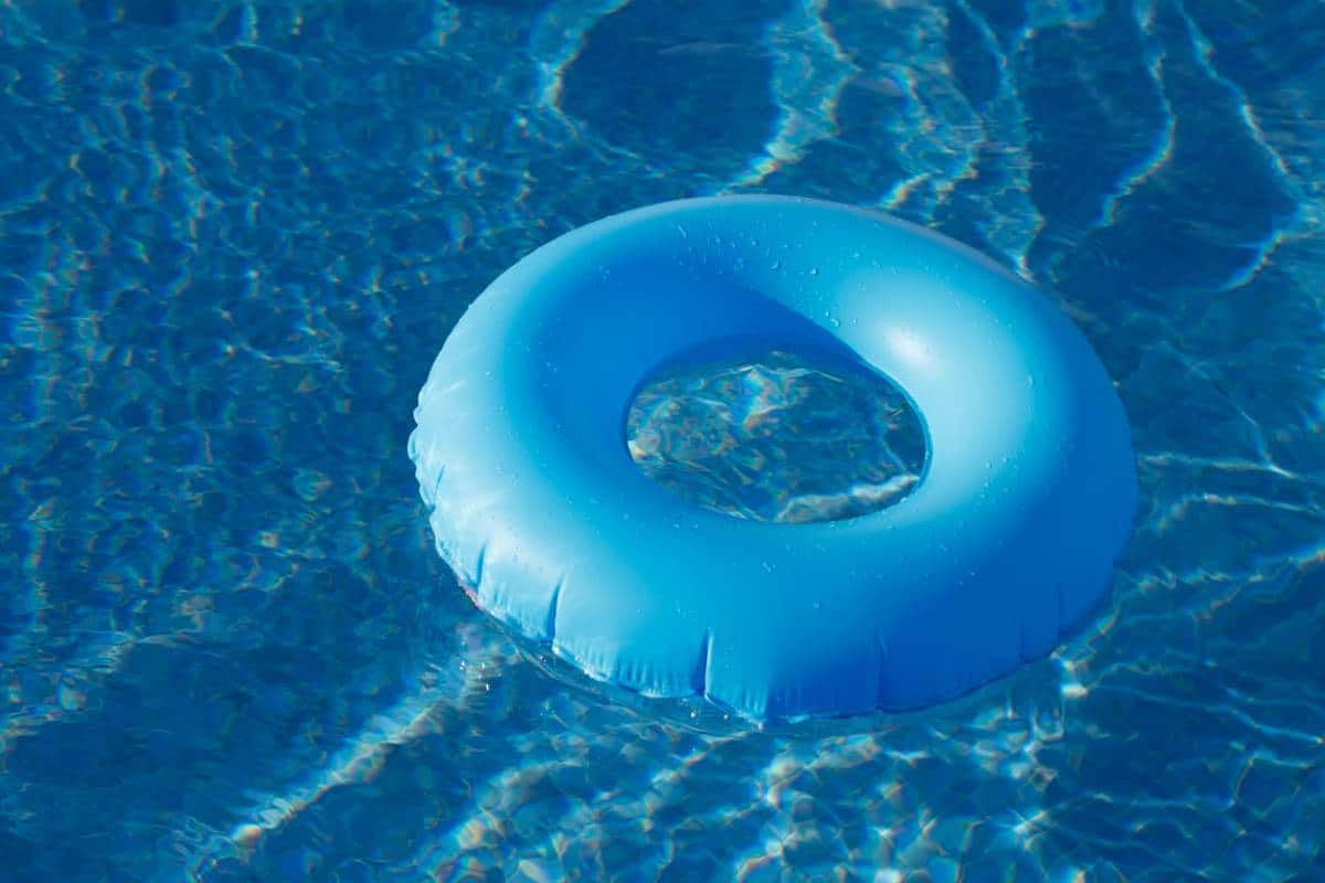 tubulaire nettoyer piscine comment.jpg