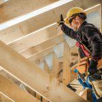 Quelles sont les différentes étapes de la construction de maison ?