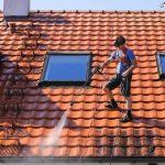 Comment faire de votre toiture le principal atout de votre maison ?