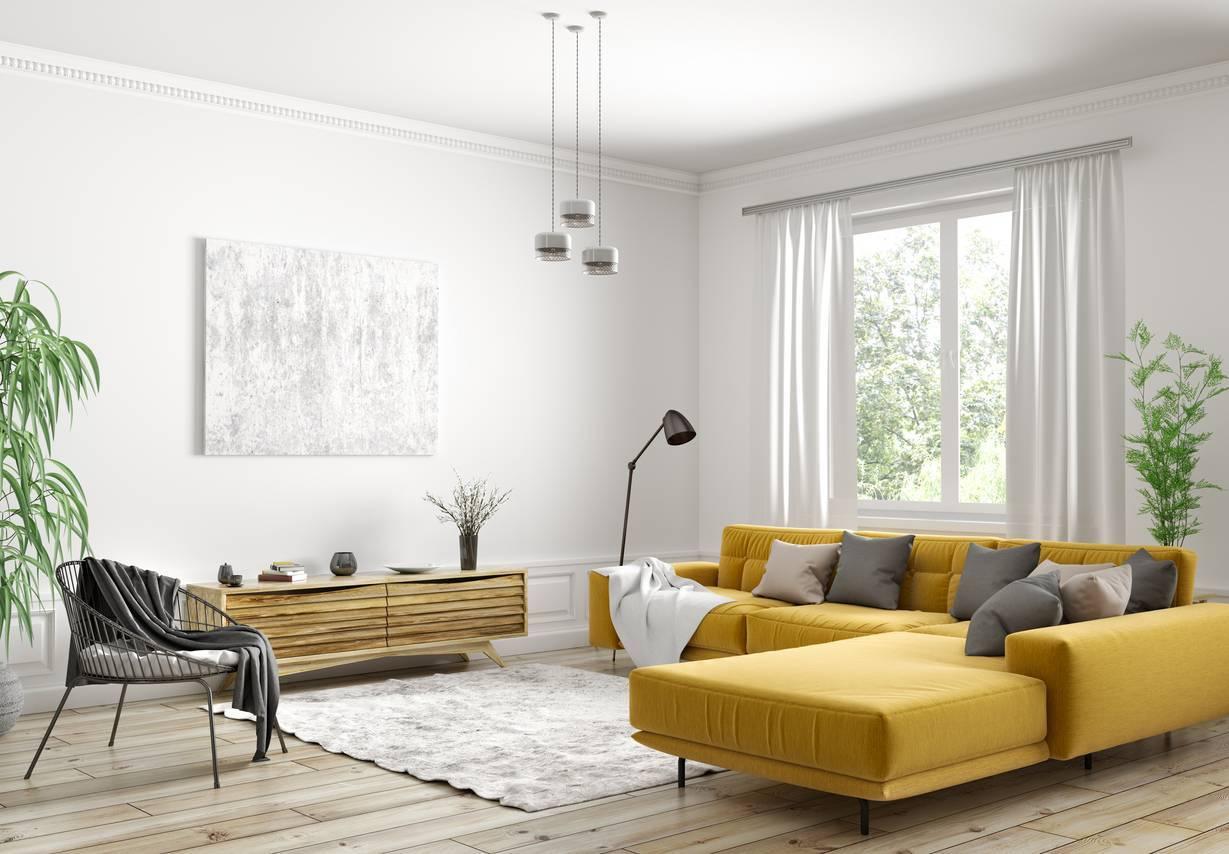 picture eclairage spacieux adapte salon.jpg