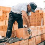 Maison en brique : avantages et coût de construction