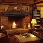 Ramonage de cheminée : quel budget prévoir ?