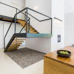 Choix d'un escalier d'intérieur : les questions qu'il faut se poser ?