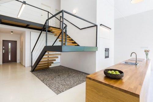 choix-d-un-escalier-d-interieur