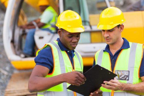 documents-demande-permis-construire