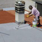 Toit-terrasse : comment assurer son étanchéité ?