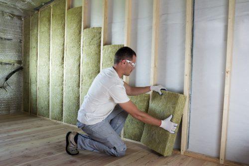 isolation-thermique-le choix-des-isolants-des-murs