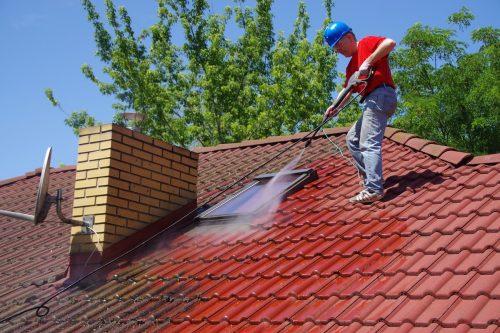 les-critères-de-choix-d-un-hydrofuge-de-toiture