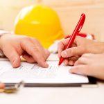 La liste des choses à ne pas oublier lors de la construction d'une maison