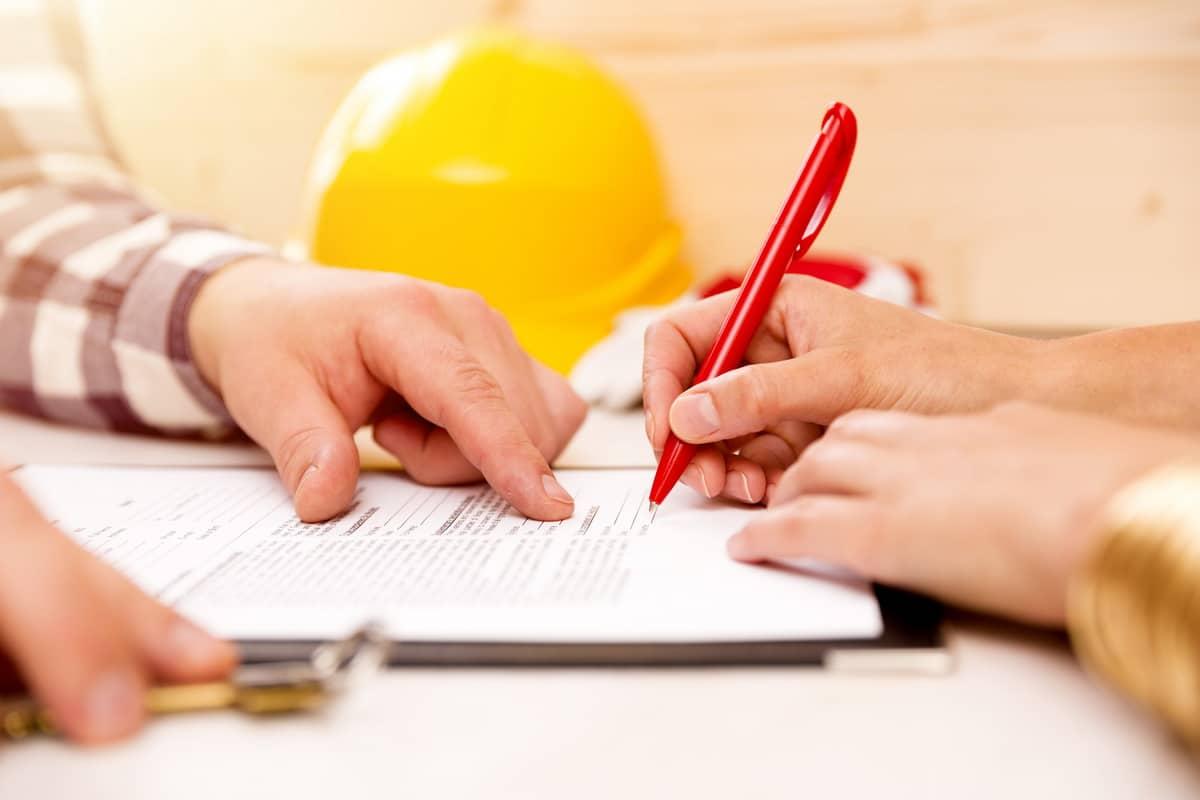 liste-chose-ne-pas-oublier-construction-maison