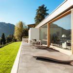 Les critères à prendre en compte dans le choix d'un constructeur de maison passive