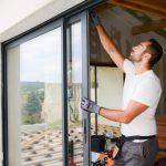 Quel prix d'une fenêtre coulissante ?