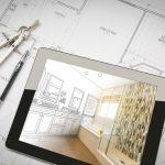 Qui peut réaliser les plans d'une maison ?
