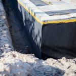 Construction de maison : quel type de fondation ?