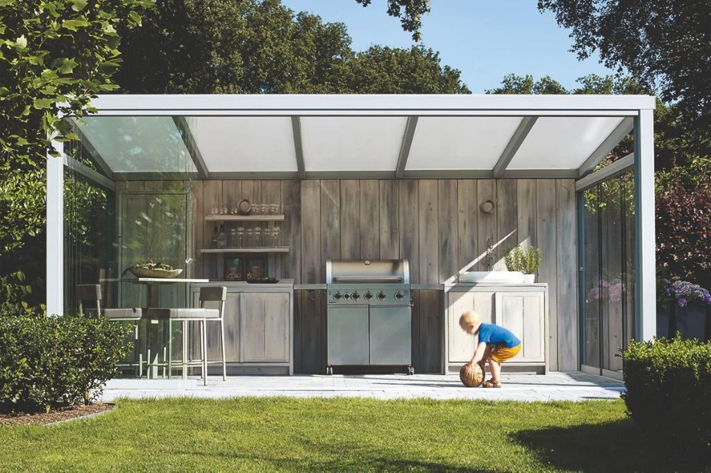 amenagements exterieurs moderne maison.jpg