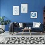 Le mobilier vintage : un choix gagnant !