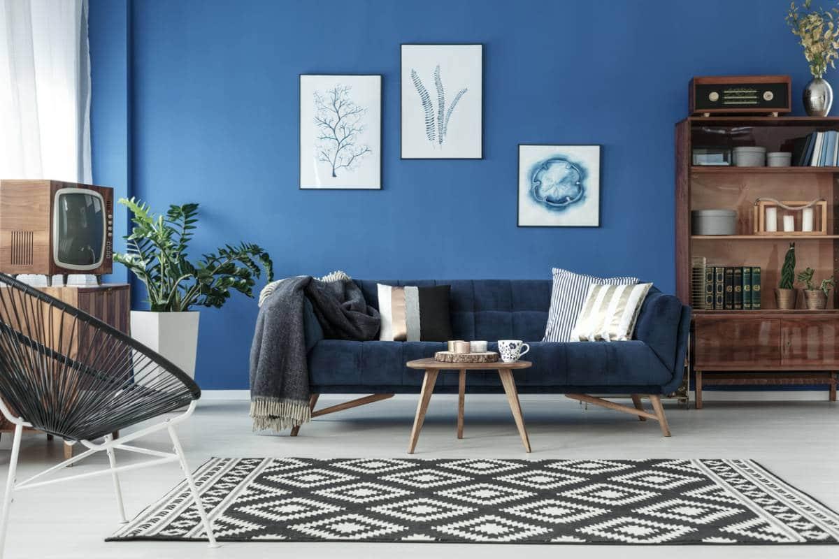 picture le mobilier vintage un choix gagnant.jpg
