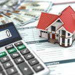 Simulation du coût de la construction d'une maison : les outils à utiliser