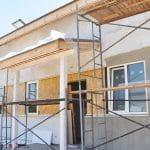 Quel est le prix de la construction d'une maison ?