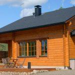 Qu'est-ce qu'une maison bioclimatique ?