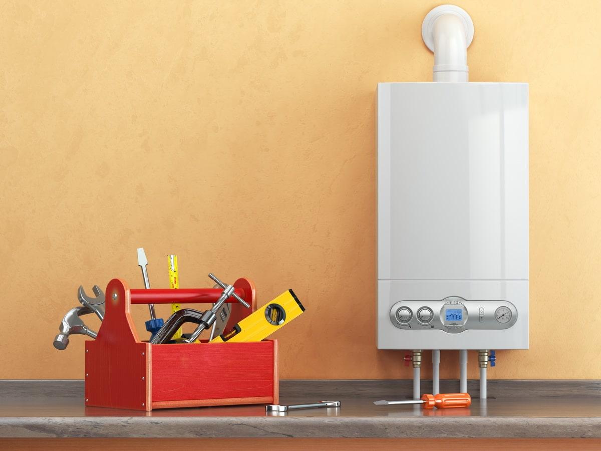 Choisir une chaudière au gaz ou au fioul ?