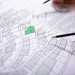 Achat de terrain : le cadastre, un document à consulter avant toute transaction