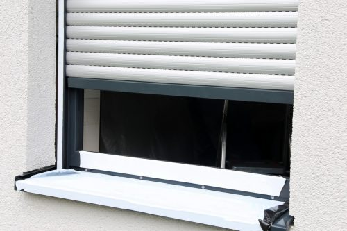 avantages-inconvénients-fenêtres-aluminium