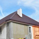 Les caractéristiques, les avantages et les inconvénients d'une toiture à 4 pans