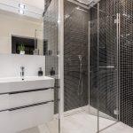 Installation de douche à l'italienne : le budget nécessaire