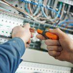 Tout sur les normes électriques à respecter