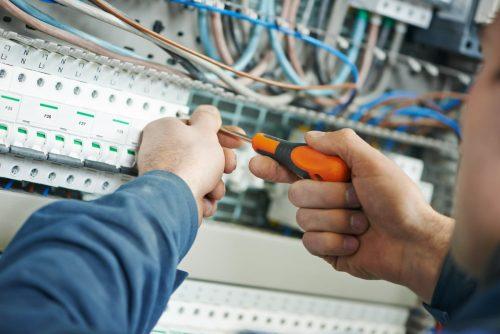 normes-électriques-à-respecter