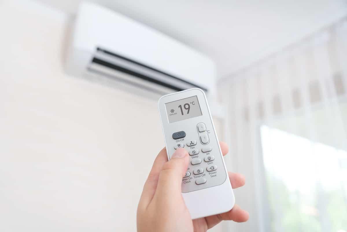 normes-règlementations-climatisation